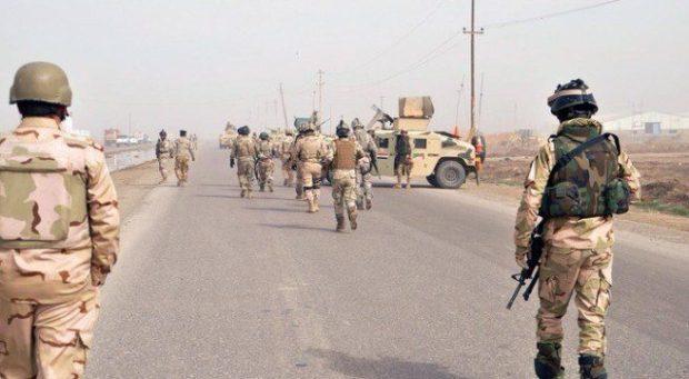 iraq-army-655x360