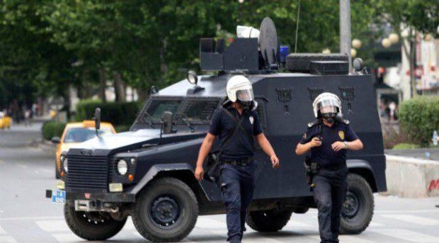 TURKEY-POLICE-650x360