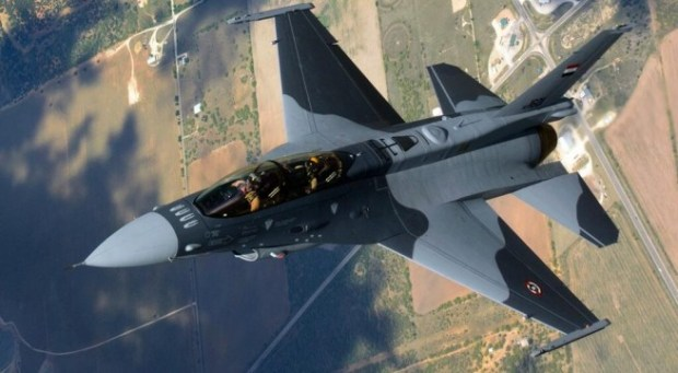 F-16-Iraqi-Air-Force-from-top-655x360