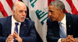 اوباما-یلتقي-العبادي-في-واشنطن-وتسلیح-الجیش-العراقي-لم-يحسم-بعدsadgsdg-655x360