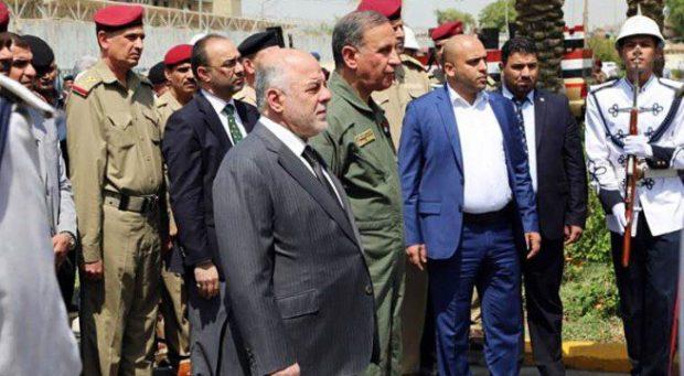 iraq-pm-759-655x360