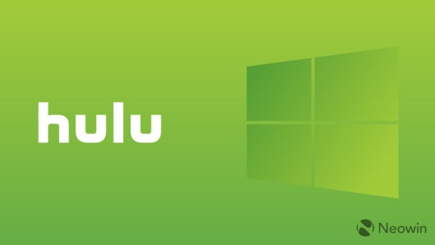 1468050200_hulu-windows_story
