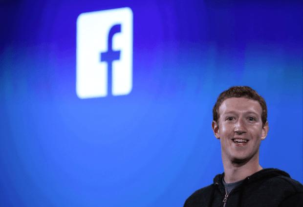 facebook-ad-preferences