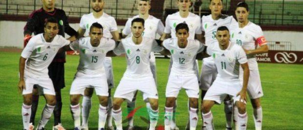 الجزائر-الاولمبي-700x300
