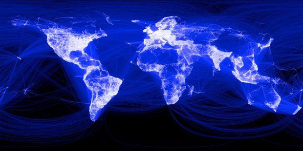 جديد فيسبوك ميزة البث المباشر بين شخصين