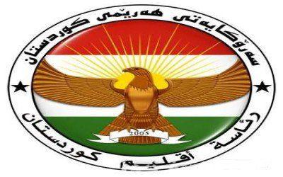 رئاسة إقليم كردستان :ملتزمون بالاتفاقيات المبرمة مع بغداد في عملية تحرير الموصل
