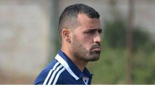 عماد محمد: الأولمبي العراقي سيكون نواة المنتخب الأول