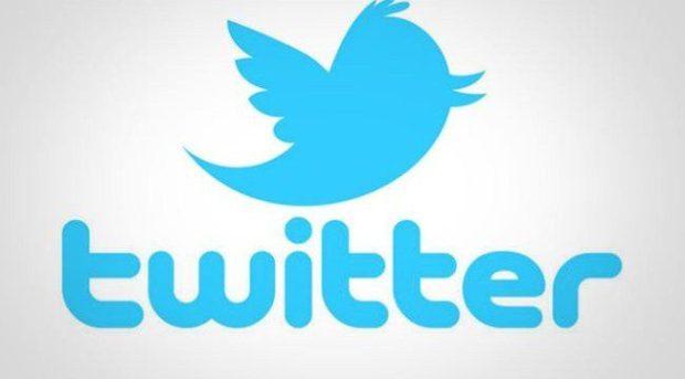 تويتر متهمة بتوفير منبر لداعش