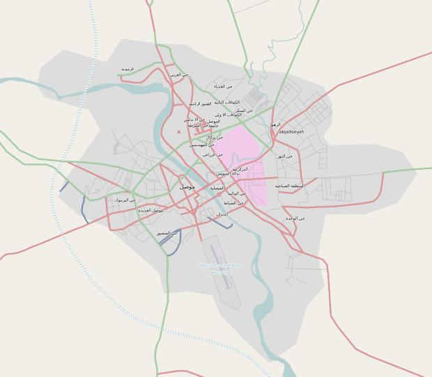 2017-mosul