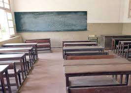 نينوى؛الأحد بدء الدوام في مدارس قرى ناحية النمرود المحررة