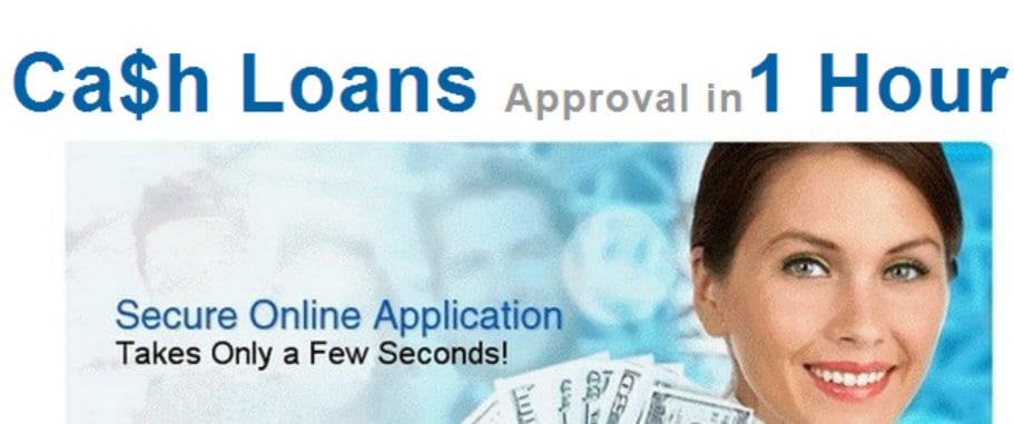 Does wells fargo do hard money loans image 9