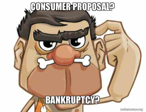 consumer proposal vs bankruptcy, ira smith trustee, consumer proposal, bankruptcy, holiday spending, holiday shopping, debt, bankruptcy process, bankruptcy and insolvency act, bia, superintendent of bankruptcy, osb, bankruptcy options, bankruptcy process, licensed insolvency trustee, trustee, division 1 proposal, alternative to bankruptcy, what happens when you file a consumer proposal, what is r7 credit rating, disadvantages of consumer proposal, consumer proposal credit rating, consumer proposal pros and cons, consumer proposal calculator, consumer proposal vs debt settlement, consumer proposal reviews, bankruptcy alternative, hoyes michalos, doug hoyes, personal bankruptcy, personal bankruptcy toronto, c.e. craig & associates, colleen craig, trustee in bankruptcy