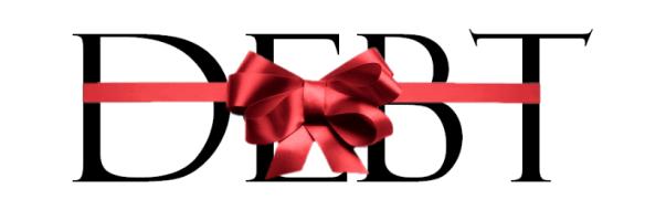 christmas debt, holiday debt statistics, christmas debt statistics, average holiday credit card debt, average credit card debt, <a href='http://www.irasmithinc.com' target='_blank' data-recalc-dims=