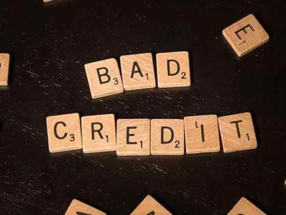 poor credit personal loans guaranteed approval canada poor credit payday loan no credit check loans no credit Ira Smith Trustee guaranteed approval debt consolidation Debt credit counselling Consumer Proposal Canada bankruptcy alternative Bankruptcy bad or no credit bad credit loan bad credit 000 $5