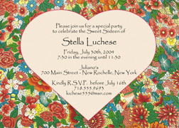 Informal Costume Party Invitations Sayings