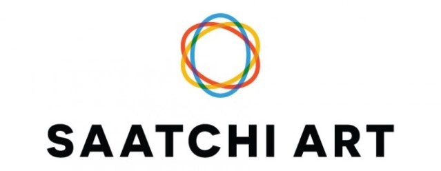 saatchiart_large-680x264