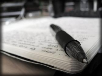 Հայ հեղինակների գրքերը` էլեկտրոնային գրքի շուկայում