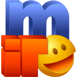 Image result for mirc
