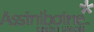 Assiboine Credit Union