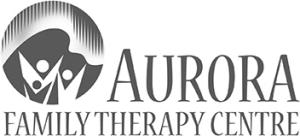 Aurora Family Therapy Centre