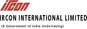 IRCON International Limited Dy. Manager/ SHE Advt No. 02/2017 Interview Call Letter