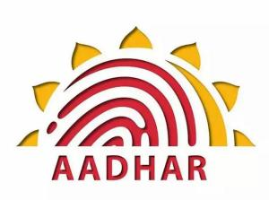 Various purpose of Aadhar in Indian Railway