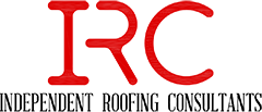 Innovative roofing solutions