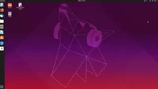 lista distribuzioni linux ubuntu