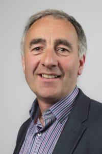 John Joe CullotyBoard of IRD DuhallowIRD Duhallow