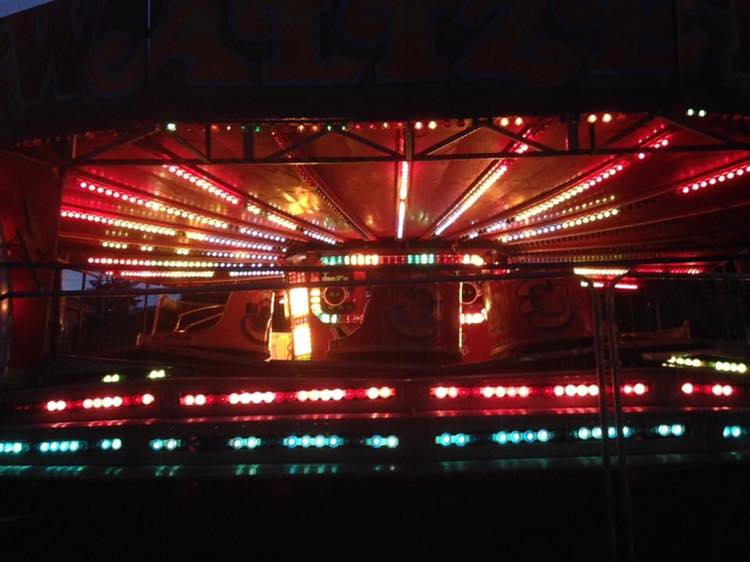 donoughmore carnival