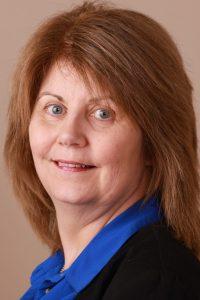Margaret O'ConnorThe StaffIRD Duhallow