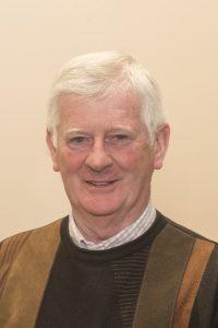 Billy MurphyBoard of IRD DuhallowIRD Duhallow