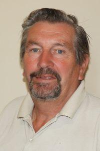 Tom O'RiordanBoard of IRD DuhallowIRD Duhallow
