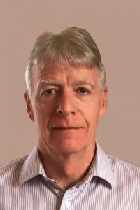 John LyonsBoard of IRD DuhallowIRD Duhallow