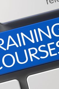 View our Upcoming Training Courses and EventsWelcome to IRD Duhallow