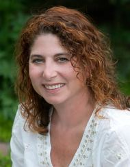 J. Natalie Winch author pic
