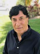 William R. Leibowitz