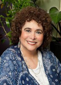Nancy J Alexander