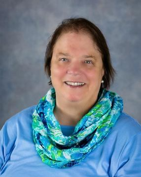 Sarah E. Elliston