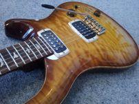 2013 PRS 408 MT - I Really Like Guitars