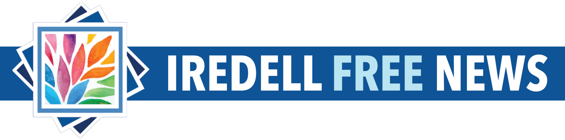 Iredell Free News