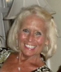 "Randy Marion Statesville >> Marsha ""Sissy"" Thomas | Iredell Free News"