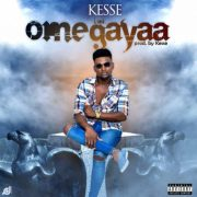 Download: Kesse – Omegayaa (Prod By Kesse)