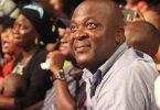Release Ibrahim Mahama's equipment - Court orders Regional Minister