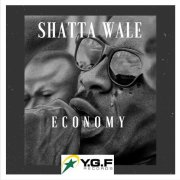 Download: Shatta Wale – Economy (Prod YGF Records)