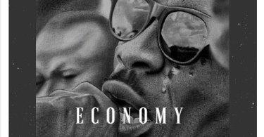 Download: Shatta Wale – Economy (Prod YGF Records)