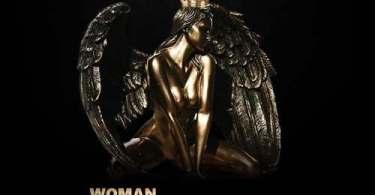 Download NanaYaa – Woman Power (Prod. by Citruss Beat)