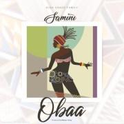 Samini – Obaa (Prod. by Masta Garzy)