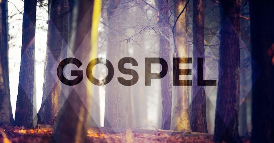 Download Local Gospel Mix by Emmalex