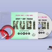 Download Music from Icibu ft Kofi Images (Mixed by Falcon)
